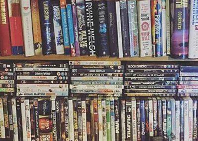 DVDLIBRARY-800-500