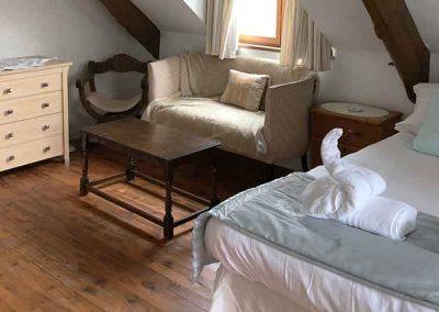 LePressoirMasterbedroom1