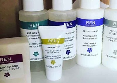 RENPRODUCTS-800-500