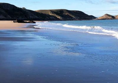 beach1-800-500-low