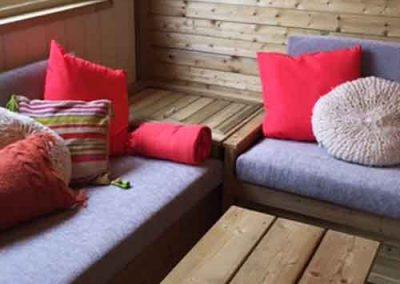 lataniere-lounge-500-800-low