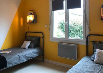 lecurie2ndbedroom7