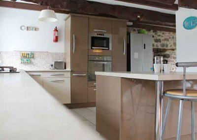 lepressoir-kitchen-800-500