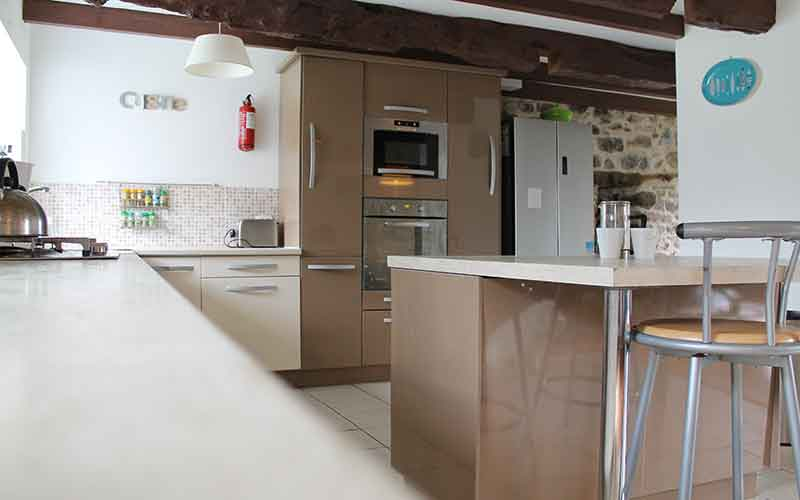 lepressoir-kitchen-800-500