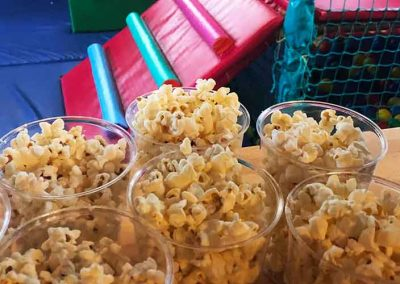 popcornnight