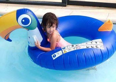 piscine-800-500