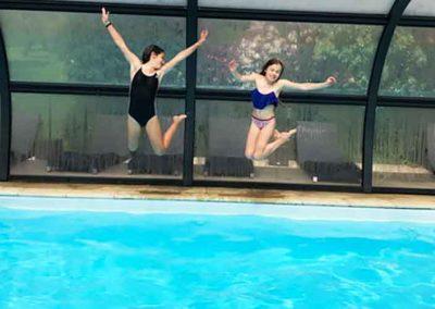piscine2-800-500
