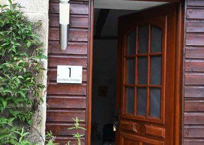 No1frontdoor
