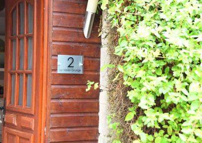 no2frontdoor